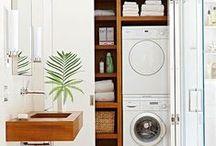 laundry ♡ love