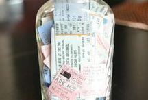 tu come salvi i ticket usati