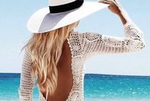 Resort Style / Style should never be the last resort!