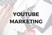 YouTube Marketing and Videos in Social Media / How to generate traffic, leads and sales for your business using Youtube marketing.