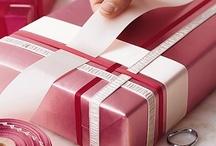 envolturas y etiquetas