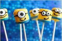postres, cup cakes , decoraciones ,tortas y mas / deliciosos dulces y faciles de preparar  / by Jane  J.  ♥♡ ☆★ M@nRU ☆★