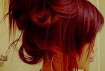 Hair inventory