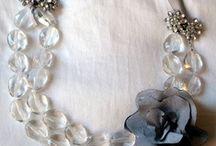 Jewelry / Jewelry / by Denise Blasius