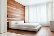 i <3 minimalism.