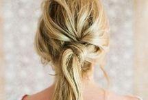 Hair & Accessories /