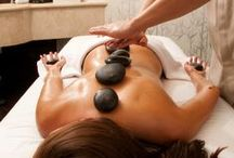 SPA SENSATIONS / The Spa offers everything you can imagine to help you experience a paradise of pleasure. Enjoy relaxing Spa treatments, performed by highly trained therapists and let us pamper you with our carefully selected products that will complete this sensual experience.