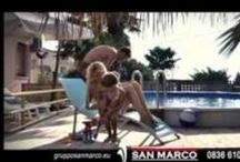 Video San Marco  / Gruppo San Marco  - E-commerce Made In Italy  Commercials and Videos http://www.youtube.com/user/grupposanmarco