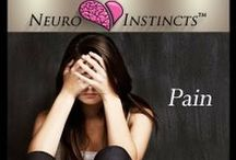 Psychopath Videos - Relationships / At NeuroInstincts [http://neuroinstincts.com/] we focus on educating survivors and encouraging resilience and strength.    Individuals with psychopathic traits and/ or narcissistic personality disorder tend to victimize their romantic partners. Pain, craving, and feeling out of control are not uncommon.