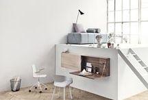 Creative Interiors//