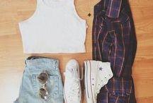 Summer style :)