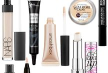 Beauty & Makeup Best Sellers / by Brisa Martinez