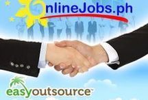 Onlinejobs.ph News and Events / News and events about Onlinejobs.ph and outsourcing to the philippines