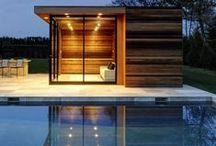 pools | fresh water