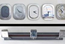 Aviators Home / Visual Merchandising Inspirations
