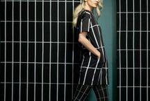 Fashion • Marimekko
