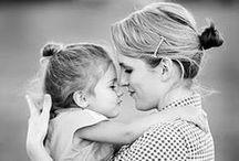 Daughters • The DRAPER'S DAUGHTER