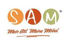 Über SAM® Stil-Art-Möbel / Stil-Art-Möbel aus anderer Sicht: Das sagen unsere Kunden über uns!