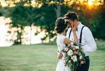 Dream Wedding<3 / by Victoria Tarkington