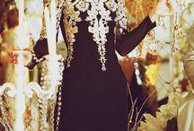Dresses / Cute dresses  / by Kourtnee Cox