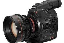 audiovideonoleggiomilano / Get the latest audio Video equipments on reasonable rent price.