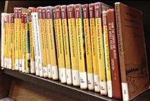 The Hank the Cowdog Books