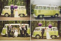 Wedding: Fun! / by ancadriana