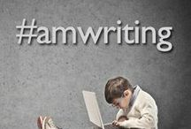 Quotes for Writers / Inspirational quotes for writers. #writerquotes
