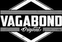 VAGABOND Original / Here are some of our favorite projects. See more at vagabondoriginal.com.
