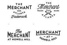 Identity & Branding
