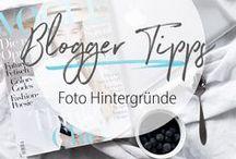 Bloggen / Tips und Tricks rund ums Bloggen, Pinterest, Instagram und und und.