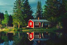 ※Norway※