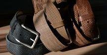 """Cinture casual / Le cinture casual realizzate da """"La Bottega del Calzolaio"""" sono in vera pelle e lavorate interamente a mano dal nostro laboratorio artigianale. https://www.labottegadelcalzolaio.it/it/cinture-in-pelle-uomo-donna-casual-artigianali-71"""