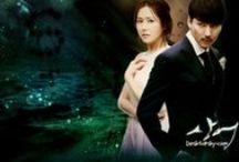 My Favorite Korean Drama