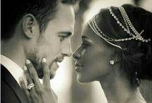 Casamento / Felizes Para Sempre!