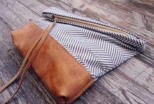 Clutch & Bags