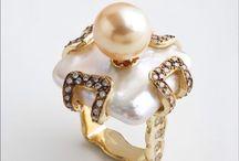 design by filiz / Tasarım/design/decorative object/jewellery