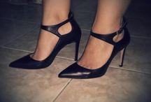 Γυναικεία Παπούτσια BILERO / All Leather Shoes