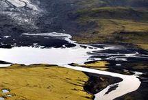 Soon soon soon Iceland ♡