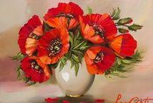 kwiaty-maki