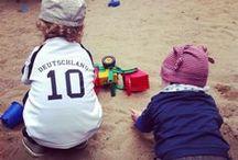 Urlaub und Ausflüge mit Kindern // Travel with Kids / Urlaub mit Kindern: der richtige Koffer, der richtige Urlaubsort und wie am besten im Flugzeug beschäftigen? Wohin geht der nächste Ausflug? Was kann man mit Kindern wo unternehmen?