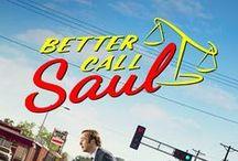 Better call Soul.
