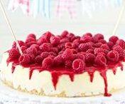 Backe Backe Kuchen // Baking / Kuchen, Torte, Muffins, Cupcakes oder Plätzchen und Kekse. Lauter Leckereien aus dem Backofen -  Delicious Cakes