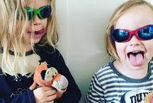 Neues vom Kugelfisch-Blog / Die neusten Blog-Posts vom Kugelfisch-Blog.  Momlife, das Leben als Working-Mom, DIY, basteln und kochen mit Kindern, Wohnen und Einrichtungsideen, nicht nur fürs Kinderzimmer, 2 kleine Jungs mit geringem Altersabstand... das und mehr gibt's beim Momblog aus dem Rheinland :)