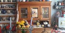 küchen / individuelle Küche