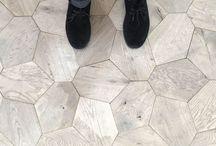 2 De Vere - Flooring