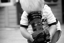 through the lens / by Peggy Finan Beaman