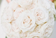 Details: Flowers, favors, decorations & extras