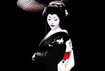 japan / by Katsuyuki Isomura