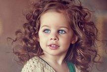 Beautifull